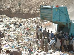 waste management essay conclusion waste management