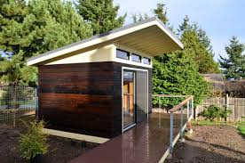 How to Select the Best Shed Roof House PlansShed Roof House Plans