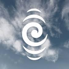 RNZ - <b>NZ</b> News, Current Affairs, Audio On Demand