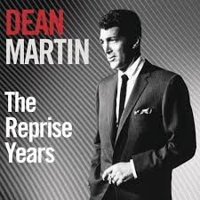 <b>Dean Martin's</b> stream on SoundCloud - Hear the world's sounds