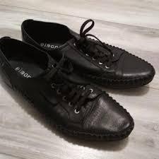 Туфли alba – купить, цена 400 руб., дата размещения: 25.09 ...