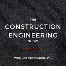 The Construction Engineering Show