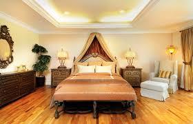 warna plafon rumah minimalis: Warna cat plafon rumah minimalis yang bagus rumah idaman