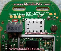Image result for nokia X charging ways