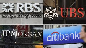 swiss bank ubs to pay 342 million currency manipulation fine swiss bank ubs to pay 342 million currency manipulation fine plead guilty on libor