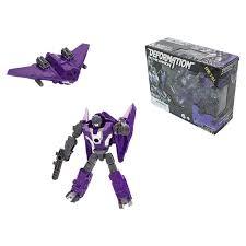 <b>Junfa Робот</b>-<b>трансформер</b> 1001-01A Phantom | игрушки по ...