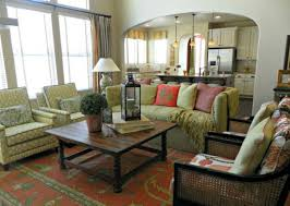 bohemian style living room excellent home design top bohemian style living room