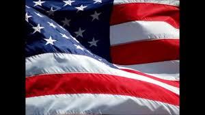 i m proud to be an american lyrics