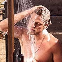 AMERICAN CREW Daily Shampoo, 33.8 Fl Oz ... - Amazon.com