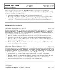 Entry level library assistant resume