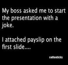 strange sayings humor quotes on images all quotes on images strange sayings humor quotes on images all quotes on images my boss asked me to lol all quotes funny humour and funny love