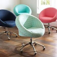 cool desk chairs for teenagers lime green google search childs office chair