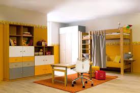 kids bedroom interior design with debedestyle furniture collection by mathias demmer bedroom interior furniture