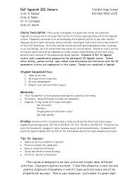 spanish essay format persuasive essay examples for high school basic essay format aploon persuasive essay examples for high school basic essay format aploon
