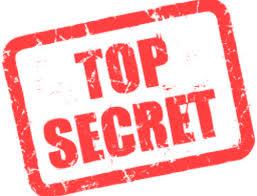 top  literature examples for the sat essay  esat prep tipscom must know secrets about sat essay prompts
