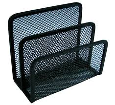office paper holder. office paper holders mesh letter tray suppliers and manufacturers at holder design ideas
