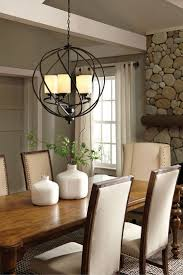 tag traditional dining room chandelier the transitional goliad lighting collection by sea gull lighting has a