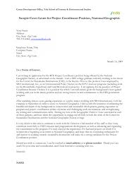 special education cover letter my document blog special education cover letter in special education cover letter