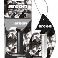 <b>Ароматизаторы для автомобиля Areon</b> купите недорого с ...