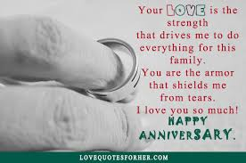 Anniversary Quotes Graphics, Images, Pictures