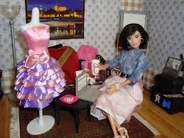 Resultado de imagen para barbie en la ciudad