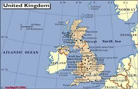 مجموعات نصرانية بريطانية يمينية تعلن images?q=tbn:ANd9GcR0RD6Iydu00mVXYqc2CQhQJhlIaBg6UiUKWRR7Rhr4a81Xqh1q