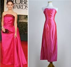 Image result for gala nite dress