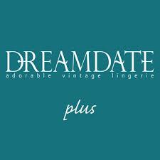 <b>Plus Size</b> Slips Nighties & Lingerie in XLXXL and by dreamdateplus
