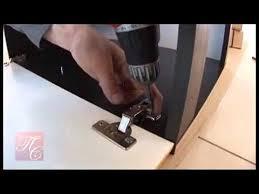 Как самому собрать фабричную кухню - YouTube