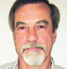 Klaus Herzog ist in Bonndorf geboren und aufgewachsen. - 6568727_1_ubx_12_fragen_klaus_herzog