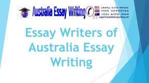 essay writers australia  australia essay writi essay writers of australia essay writing