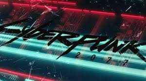 <b>Cyberpunk 2077</b>: все легендарное оружие и одежда | WTFTime.ru