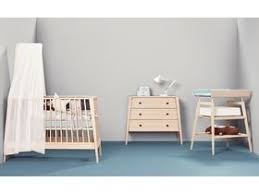 Детская <b>мебель Leander</b> в Москве - купить на Rumpa.ru