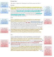 cover letter argumentative essay introduction example example of cover letter examples of argumentative essays introductionargumentative essay introduction example extra medium size