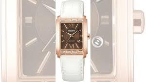 Женские <b>часы Orient</b> Happy Stream <b>nrap003T</b> купить в Москве ...