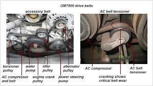 1999 chevy tahoe engine wiring diagram images wiring diagram 2001 2001 chevy silverado ac belt wiring schematic harness