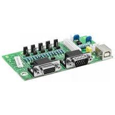 SNR-UPS-<b>Parallel kit</b> INT - Комплект для <b>параллельного</b> ...