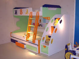 kids bunk beds children bunk beds safety