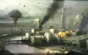 Resultado de imagem para imagens de  guerras