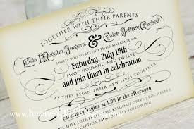 wedding invitation templates vintage com vintage wedding invitation templates theruntime