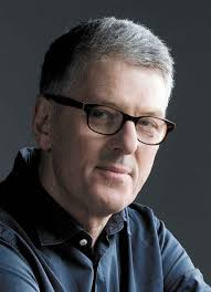 david marr a man of conviction david marr i don t think i talk in my sleep i think that s the one merciful time for others when i don t talk photograph by christopher