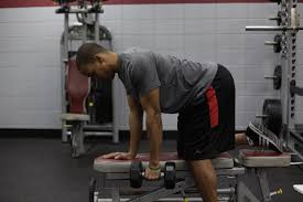 simplify your training get results out the headaches extremely simple example programs strength training