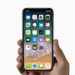 Why I Think Apple Botched the iPhone X's Notch