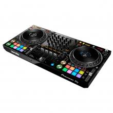 <b>Pioneer DDJ</b>-<b>1000SRT DJ</b>-<b>контроллер</b>
