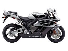 2013 honda cbr600rr horsepower amazing 2017 top cars gallery 2006 honda cbr1000rr wiring diagram 2005 honda cbr1000rr horsepower