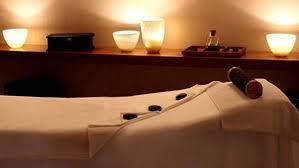 Resultado de imagen de salon de masajes