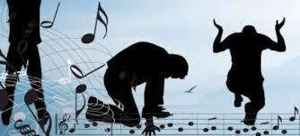 Resultado de imagem para imagens de músicas gospel
