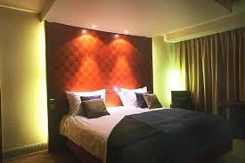 bedroom lighting designs bedroom lighting designs