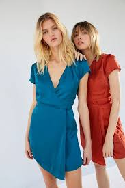 <b>Mini Dresses for Women</b> | Urban Outfitters