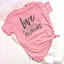 Интернет-магазин <b>Женская</b> летняя <b>футболка</b> с <b>круглым</b> вырезом ...